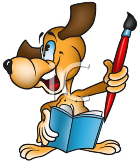 Essay about dog pet animal